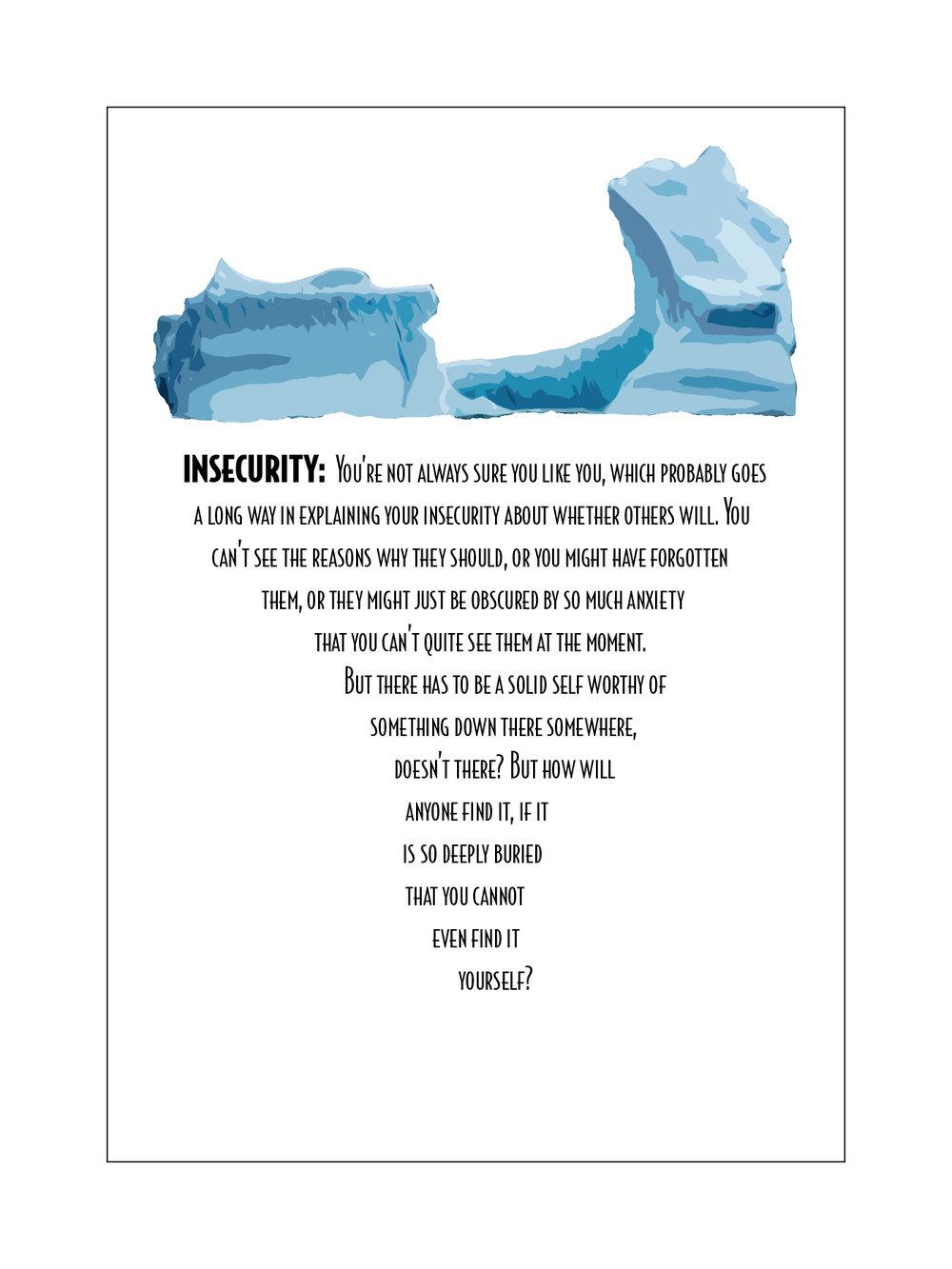 Mansolino_IcebergFieldGuide6.jpg