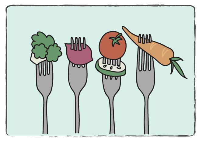 Gincare_Nutrition_Illustration2.jpg