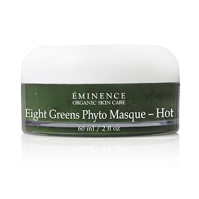 eight_greens_phyto_masque_-_hot.jpg