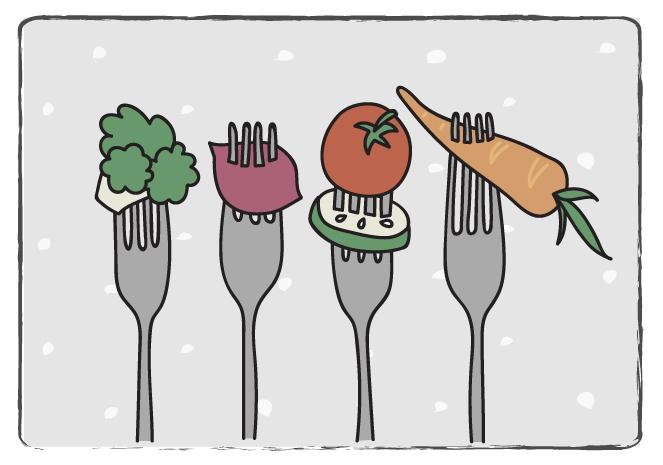 Gincare_Nutrition_Illustration.jpg