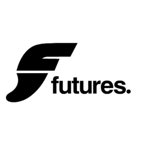 futureslogo.jpg
