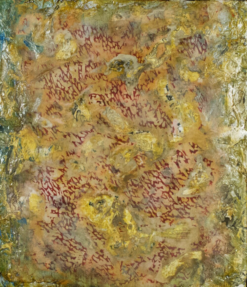 untitled yellow painting raw copy web.jpg