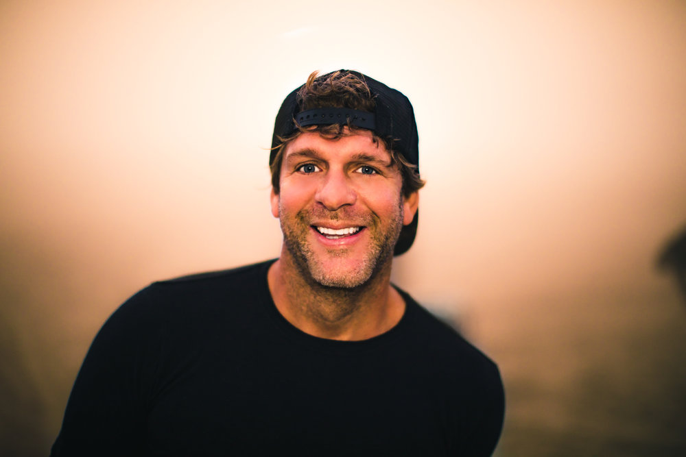Billy Currington Approved Photo 1.6.17 (1).jpg