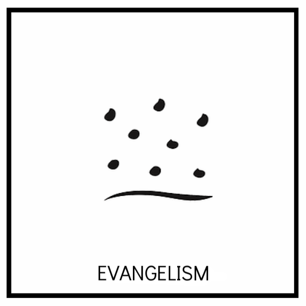 evangelism graphic.png