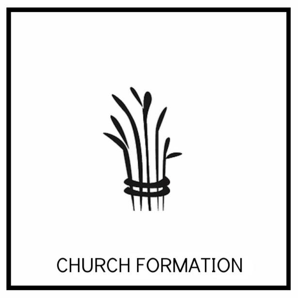 church formation graphic.png