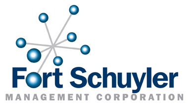 Fort Schuyler Management Corporation (FSMC)