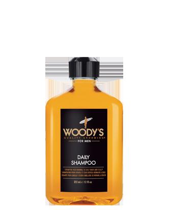 Woody's Sale: $9.58 Reg: $11.98