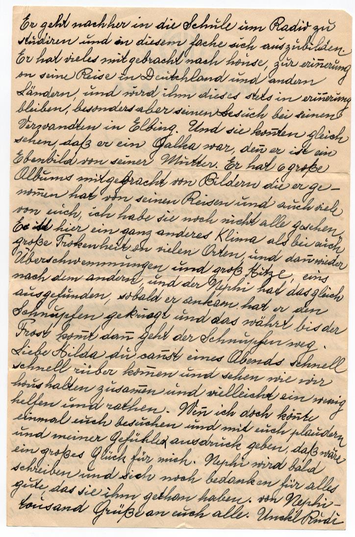 2 September 1936, p. 2