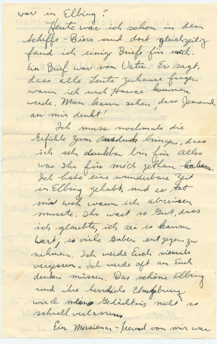 3 July 1936, p. 2