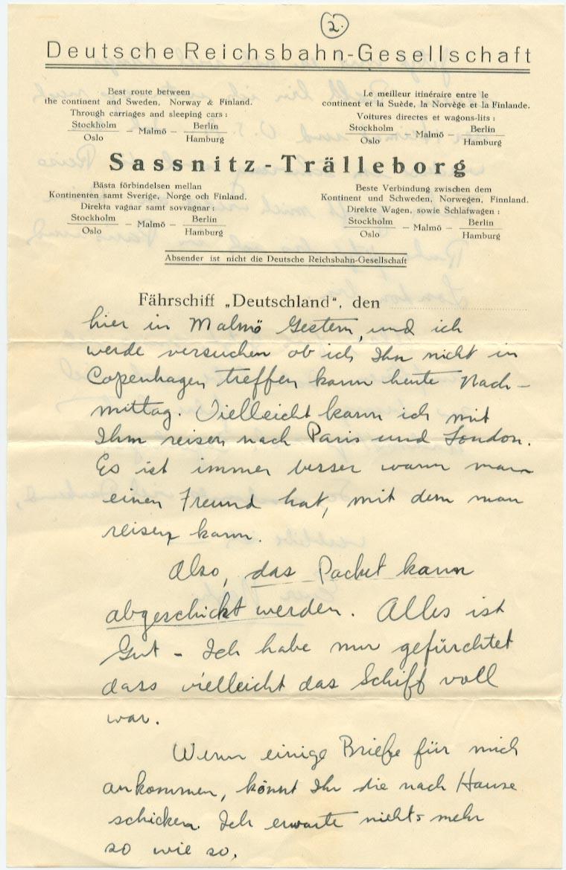 3 July 1936, p. 3