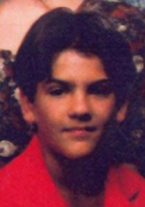 Robert Dean, 1992