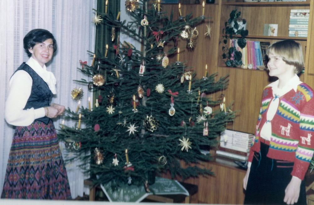 Liesl Altmann Gehlhaus