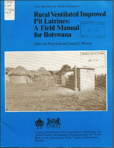 latrinebook.jpg
