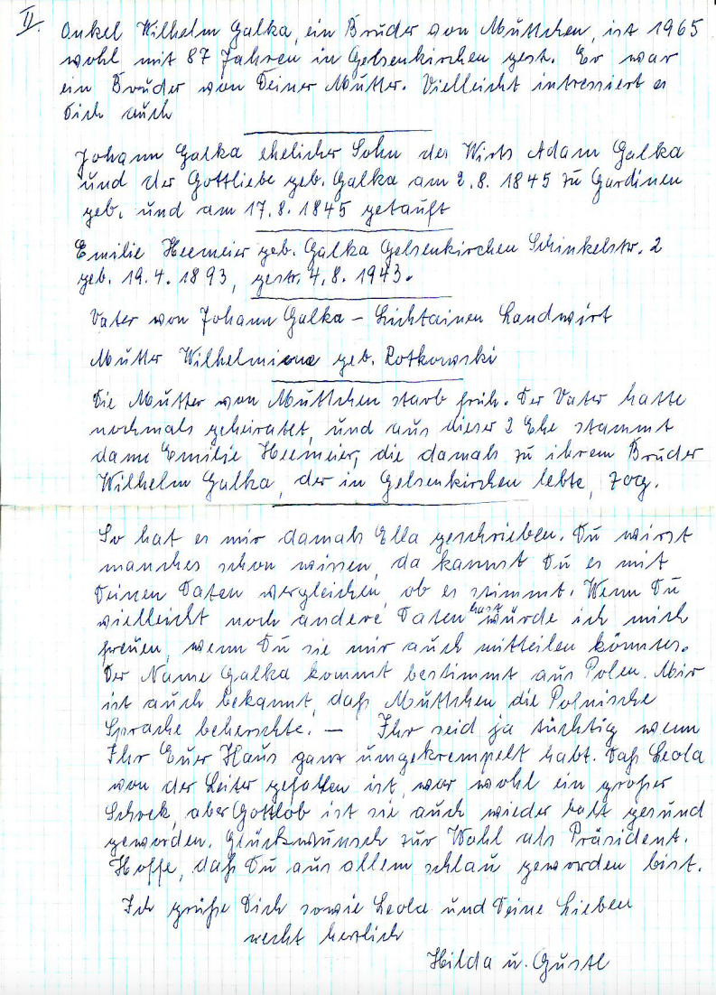 GalkaTree19871216b.png