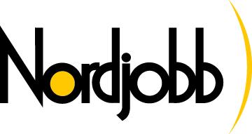 nordjobb_logo_170ppi.jpg