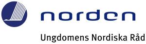 NORD_UNR_JPEG_S_600RGB-300x91.jpg