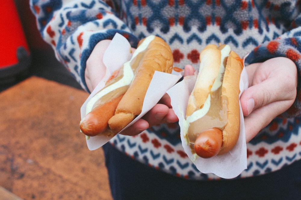 hotdog!.jpg