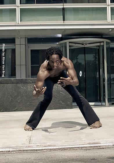 afro_latin_pose1.jpg