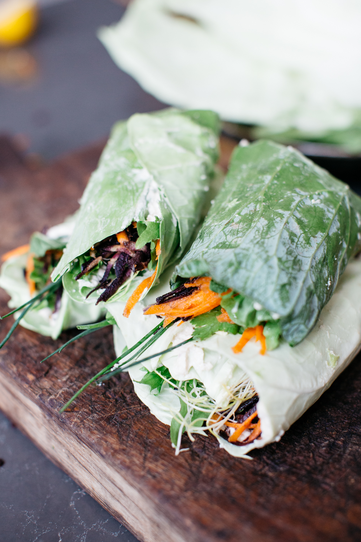 cabbage wrap blog.jpeg