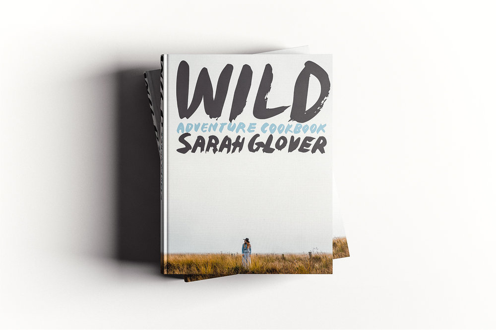 Sarah Kickstarter_5-2.jpg
