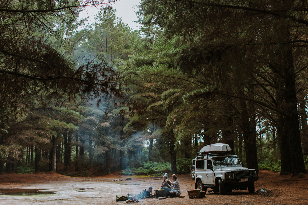SG_Captains Rest_Pork at the pine forest_by_Luisa Brimble_720.jpg