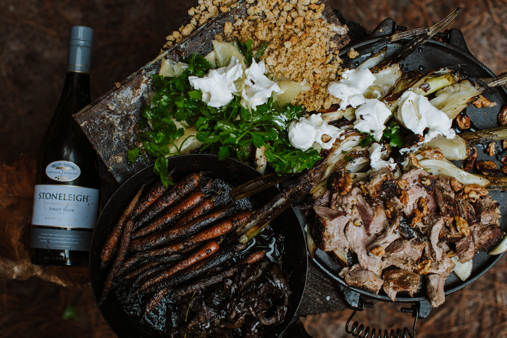 SG_Captains Rest_Pork at the pine forest_by_Luisa Brimble_708.jpg