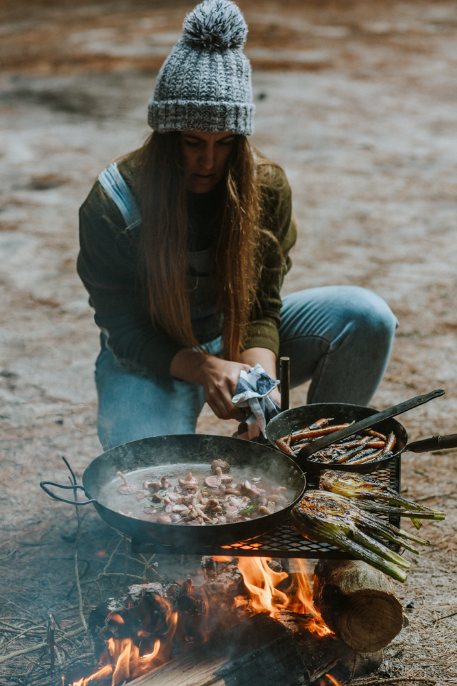 SG_Captains Rest_Pork at the pine forest_by_Luisa Brimble_482.jpg