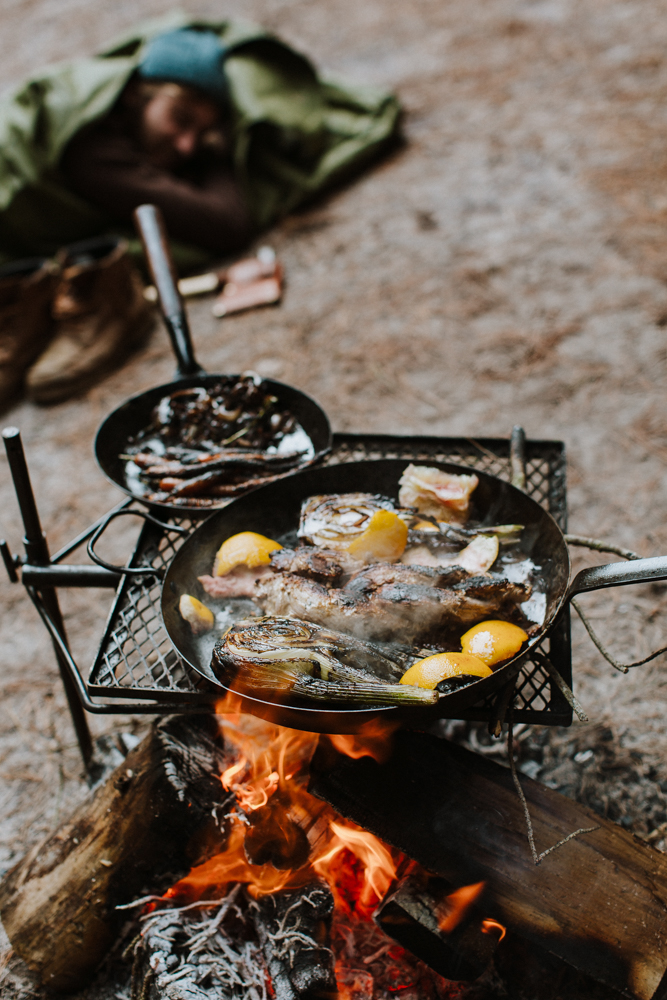 SG_Captains Rest_Pork at the pine forest_by_Luisa Brimble_651.jpg