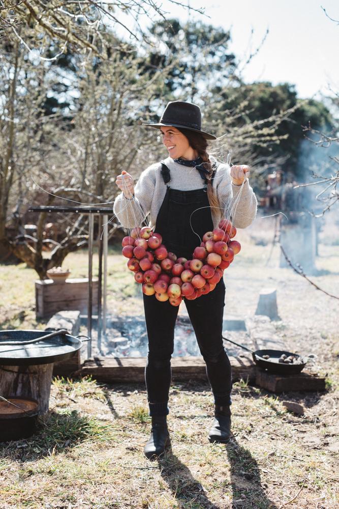 SG_Logan Brae Orchards_by_Luisa Brimble-412.jpg