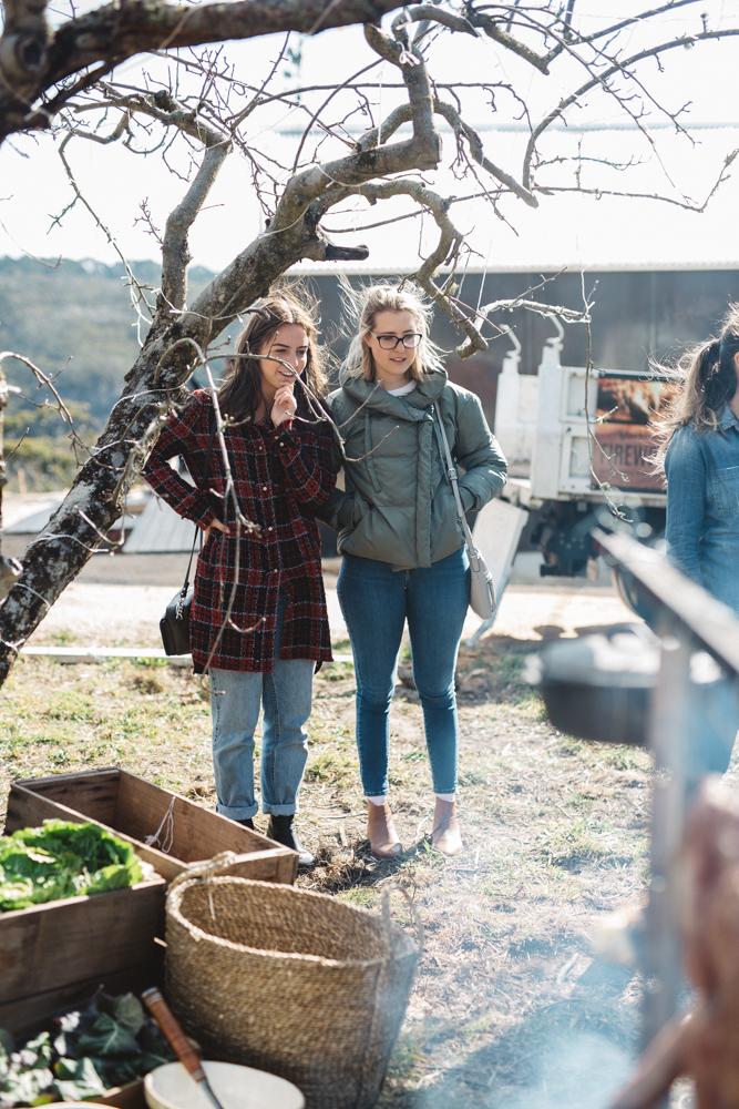 SG_Logan Brae Orchards_by_Luisa Brimble-1426.jpg