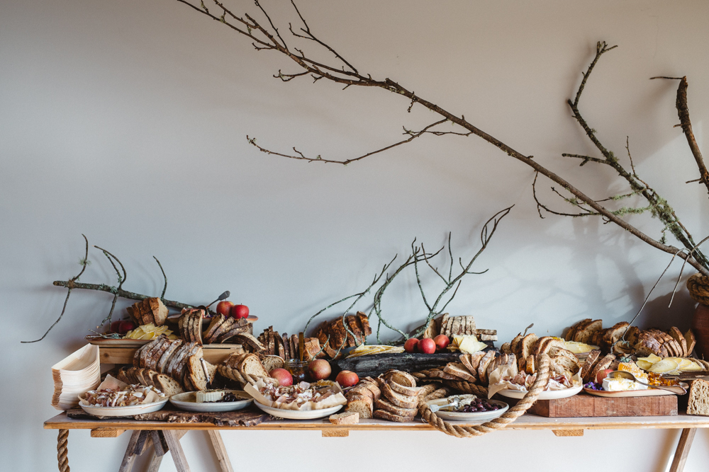 SG_Logan Brae Orchards_by_Luisa Brimble-1442.jpg