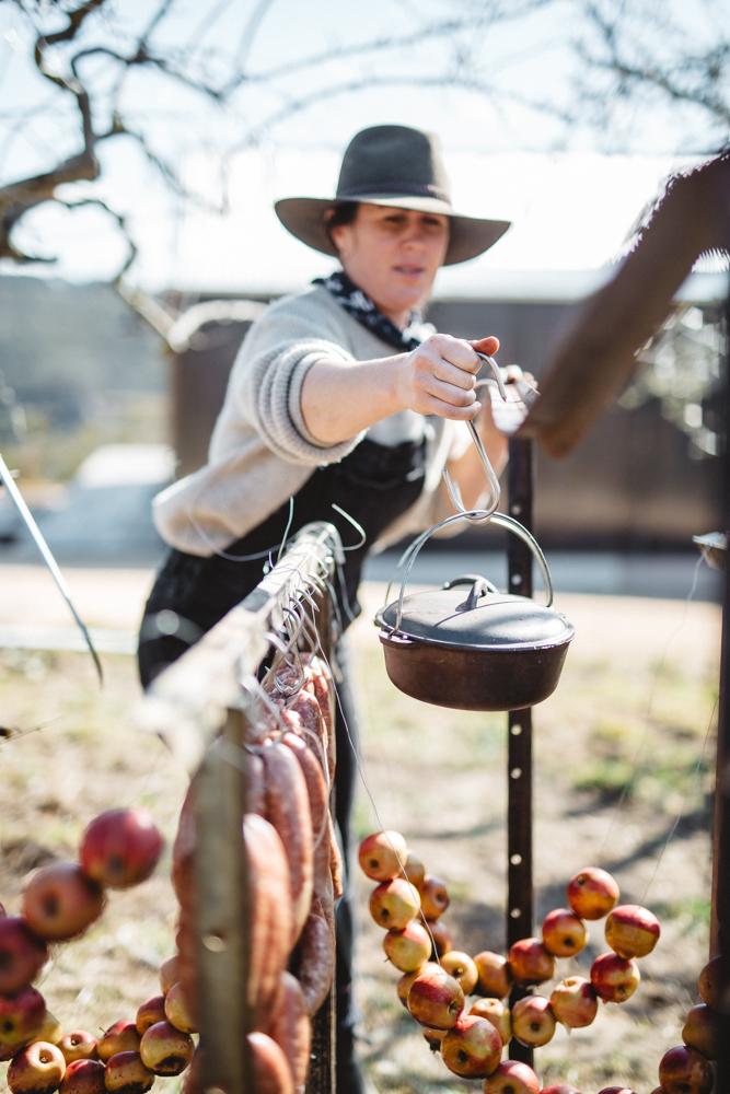 SG_Logan Brae Orchards_by_Luisa Brimble-1285.jpg
