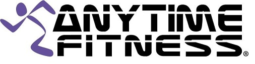 Anytime-Fitness-Logo-cropped.jpg