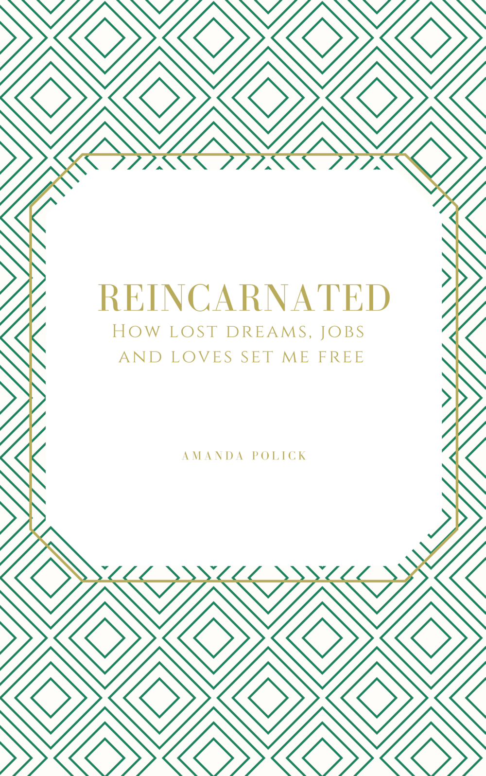 Reincarnated Book Cover.png