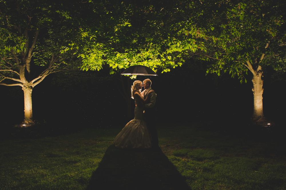 jamie rogers wedding (723 of 725).jpg