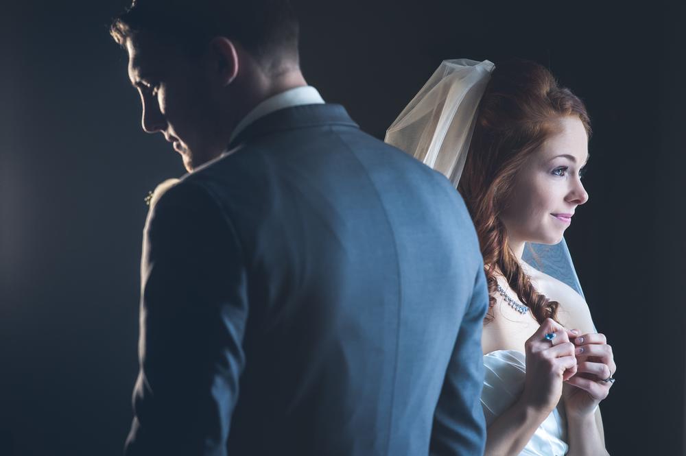 devin lane wedding-443.jpg