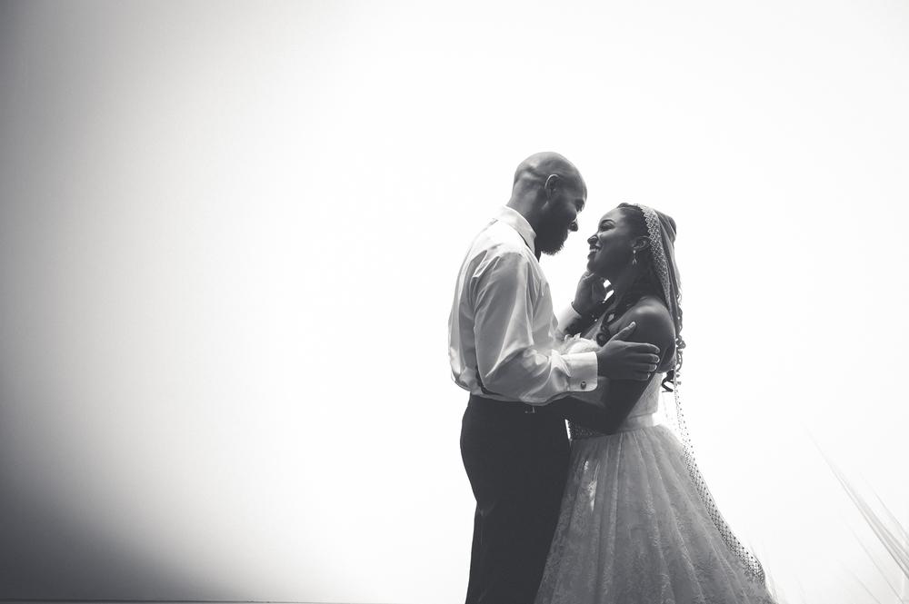 shanelle james wedding-403.jpg