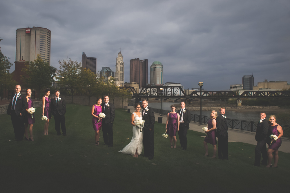holly nathan wedding-402.jpg