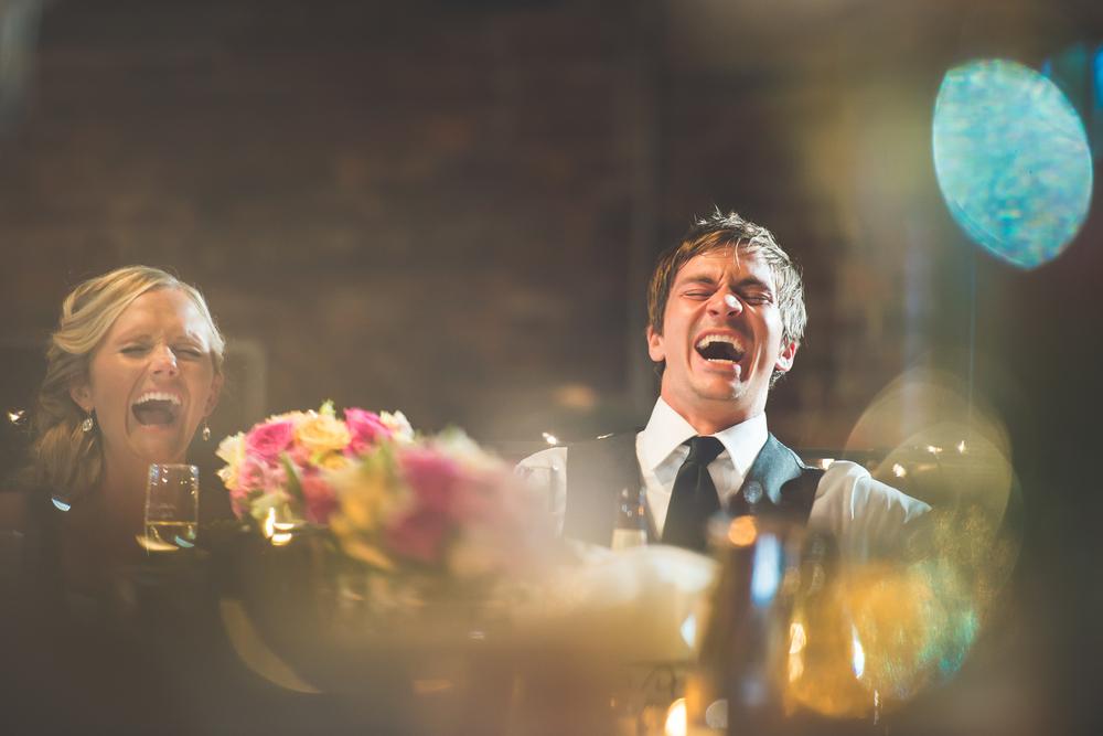 ashley pete wedding-610.jpg