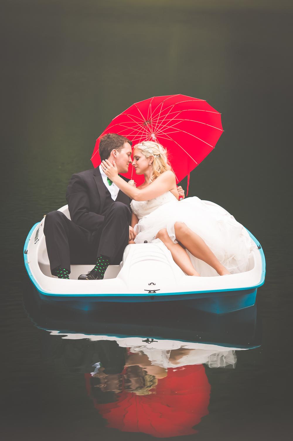 brittany matt wedding-444.jpg