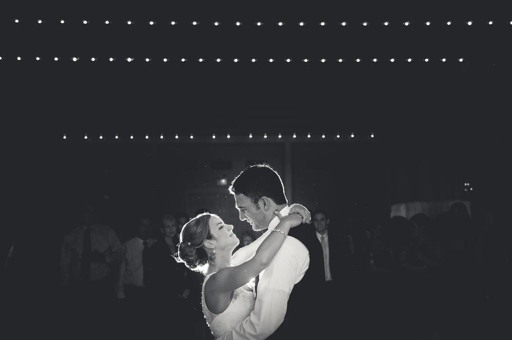JoAnn wedding-465.jpg
