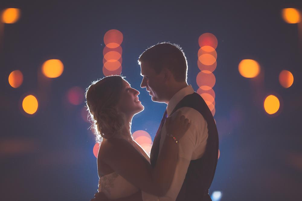 kristen bryan wedding-528.jpg