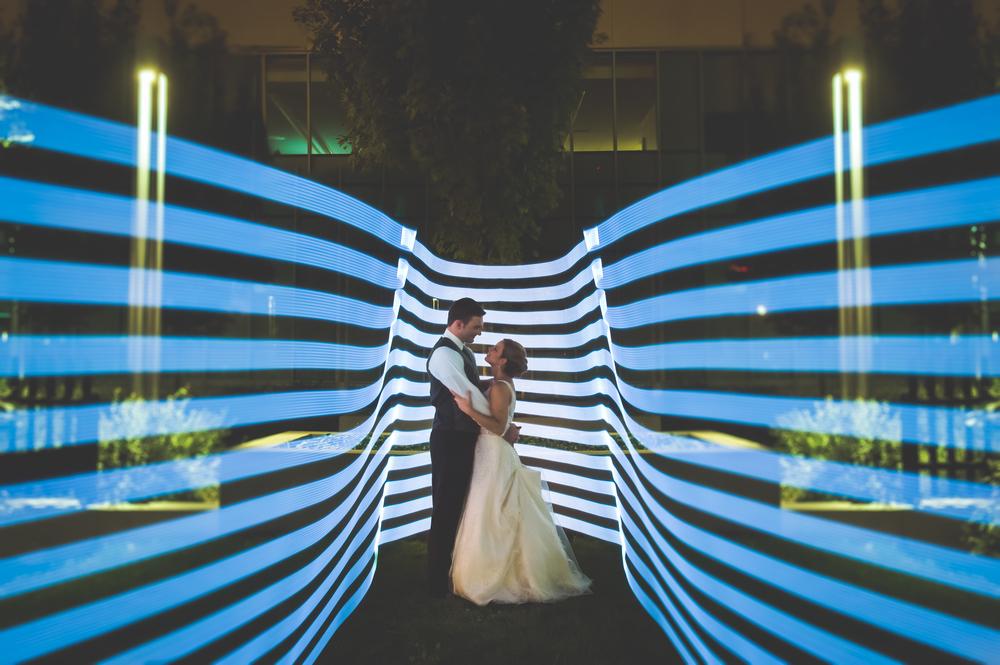 JoAnn wedding-546.jpg