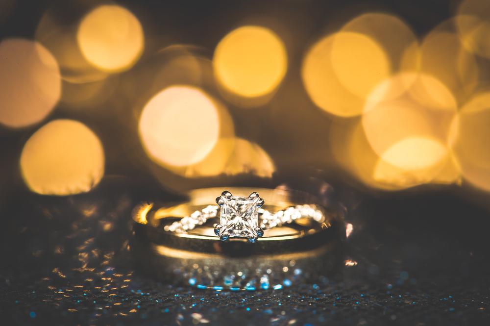 lauren michael wedding-565.jpg