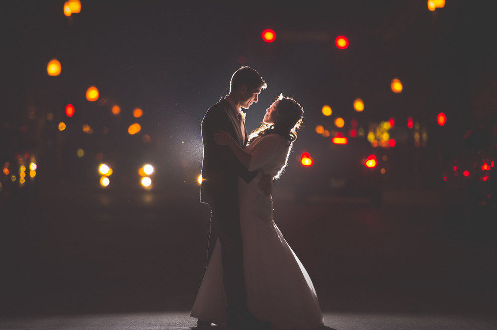 libby wedding-254.jpg