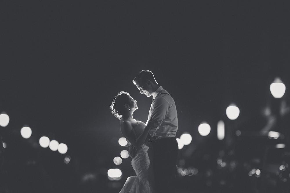 lauren michael wedding-703.jpg