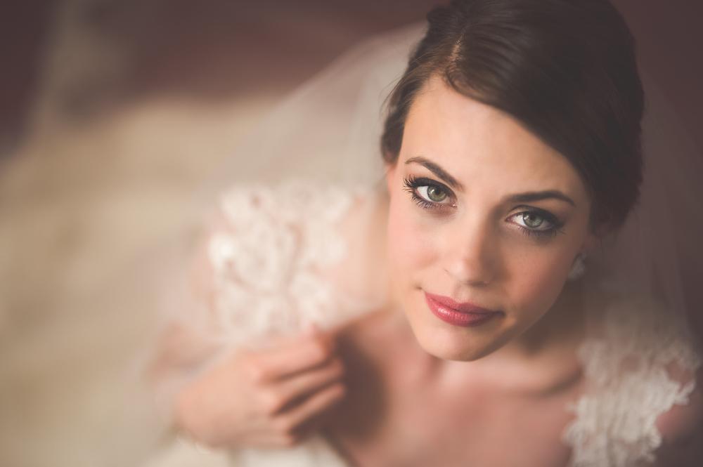 megan kyle wedding-188.jpg