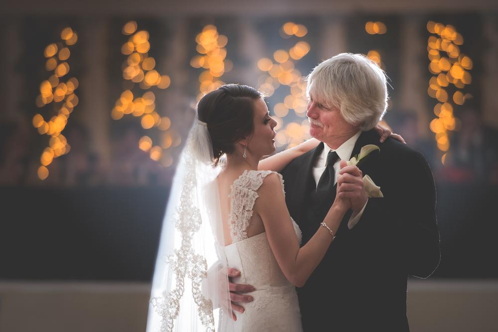 megan kyle wedding-549.jpg