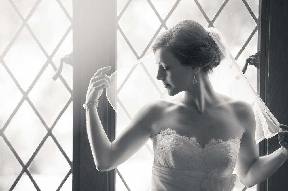 molly trent wedding-86.jpg