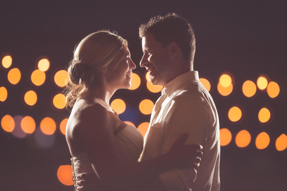 morgan walter wedding-544.jpg